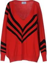 Prada Sweaters - Item 39777276