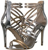GUESS Pretier Women's Shoes