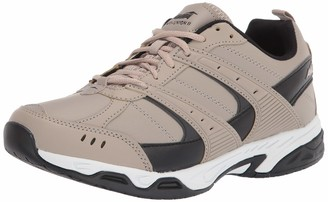 Avia mens Avi-union Ii Sneaker