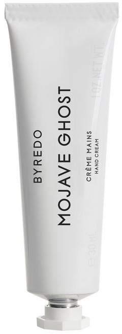 Byredo Mojave Ghost Hand Cream 30Ml