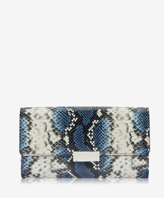 GiGi New York Melrose Clutch