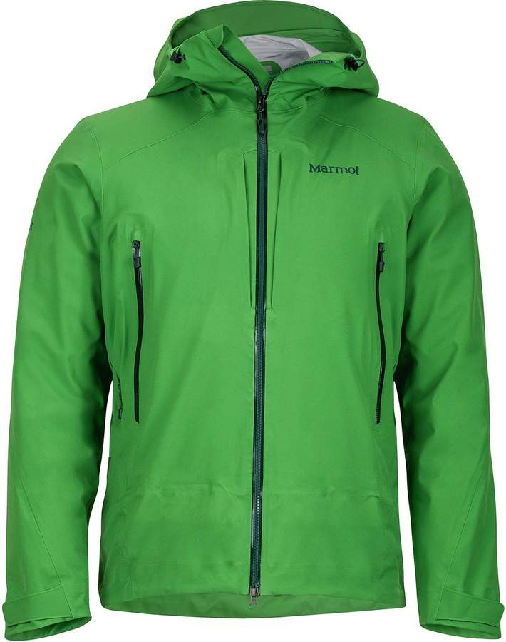 Marmot Dreamweaver Jacket - Men's