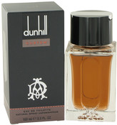 Dunhill Custom by Alfred Cologne for Men