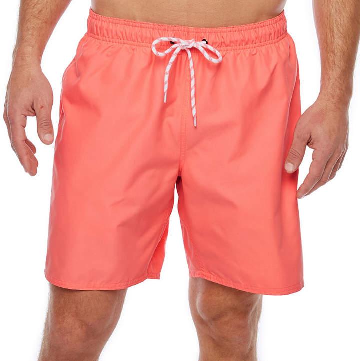 6830c387d9 Coral Swimsuit Men - ShopStyle