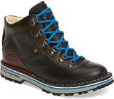 Merrell Sugarbush Waterproof Boot (Women)