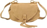 See by Chloe Collins Shoulder Bag