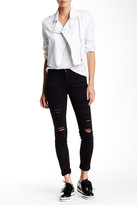 Genetic Los Angeles Shya Skinny Jean