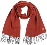 Barts Oblong scarves - Item 46529276