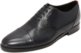 HUGO Pathos Cap Toe Derby Shoes