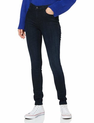 LTB Women's Amy Skinny Jeans