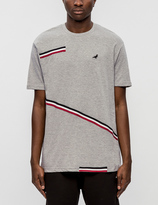 Staple Athletic Rib T-Shirt