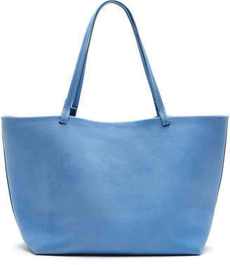 The Row Park Tote