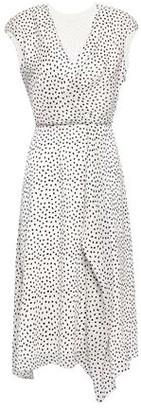 Jason Wu Collection Knee-length dress