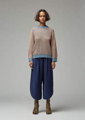 Henrik Vibskov Dusty Sweater