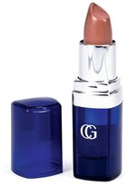 Cover Girl Continuous Color Lipstick, French Toast 715, 0.13-Ounce Bottles (Pack of 2)