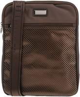 Tavecchi Cross-body bags - Item 45335216