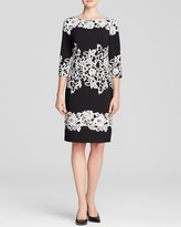 Adrianna Papell Dress - Fitted Placed