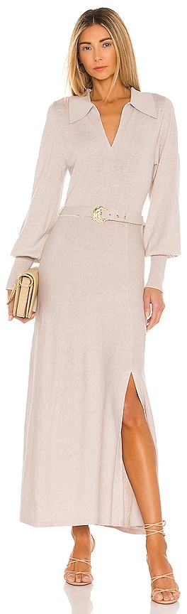 Thumbnail for your product : Nicholas Katya Dress