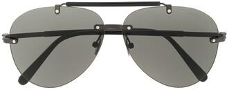 Brioni BR0061S sunglasses