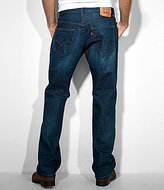 Levi's ́s 559® Abstract Relaxed-Fit Jeans