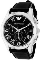 Giorgio Armani Classic Collection AR1700 Men's Stainless Steel Watch