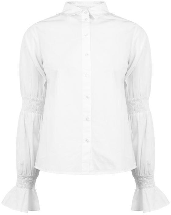 Y.A.S Malou Shirt