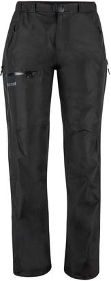 Marmot Women's Eclipse EVODry Pants