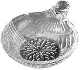 "Jay Import 9"" Ornament Bowl"