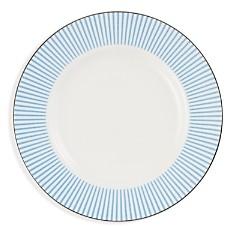 Kate Spade Laurel Street Accent Plate