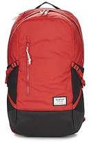 Burton PROSPECT PACK 21L Red