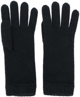 Pringle cashmere gloves