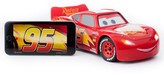 Cars Sphero® Disney Pixar 3 - Ultimate Lightning McQueen Vehicle
