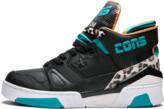 Converse ERX 260 MID Shoes - Size 9