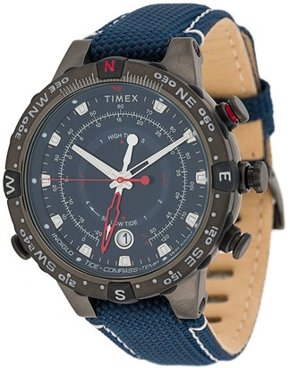 Timex Allied 45mm watch