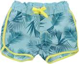 Name It Swim trunks - Item 47201295