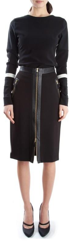 Cynthia Rowley Skirt