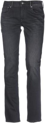 Pepe Jeans Denim pants - Item 42732094EN