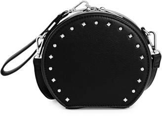 Design Lab Mini Canteen Crossbody Bag