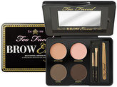 Too Faced Brow Envy Brow Shaping & Defining Kit
