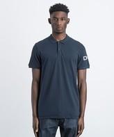 DKNY Sport Polo Shirt