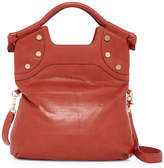 Foley + Corinna FC Lady Leather Tote
