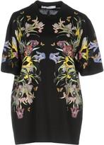 Givenchy T-shirts - Item 12012541