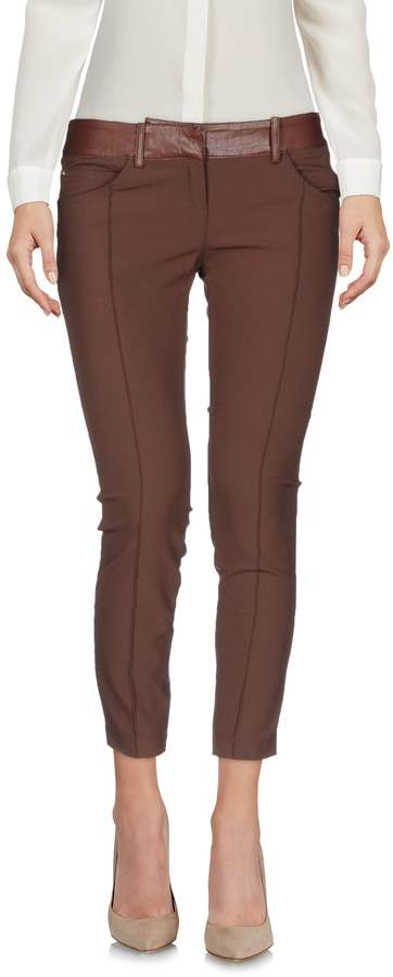 Betty Blue Casual pants - Item 13029238GD