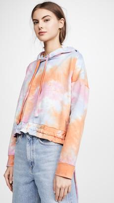 Blank Sweet Spot Sweatshirt