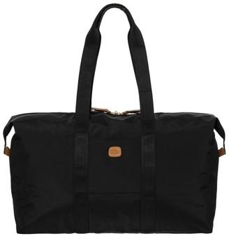 "Bric's X-Bag 22"" Folding Duffel Bag"