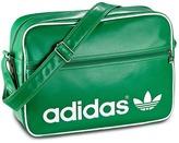 adidas Airline Bag