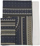 Roberto Cavalli Glamour Collection Duvet Cover Set