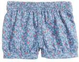 Tea Collection Ditsy Floral Bubble Shorts