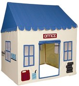 Pacific Play Tents Toddler 'My First Garage' Playhouse