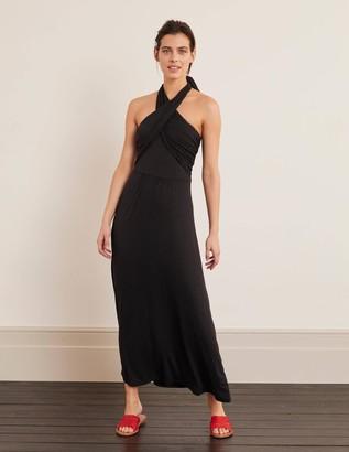 Lilah Maxi Multiway Dress